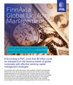 FinnAxia Global Liquidity Management
