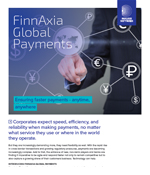 FinnAxia Global Payments