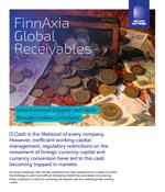 FinnAxia Global Receivables