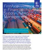 FinnAxia e-FSCM