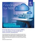 FinnOne Neo for NBFCs (Cloud)