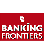 Mobile Banking- A Boon for and Customer and Financiers