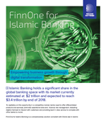FinnOne for Islamic Banking