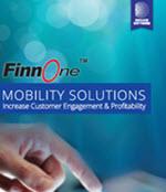 FinnOne Neo Mobility